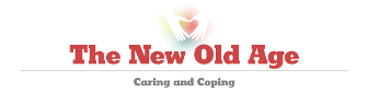 New Old Age Blog