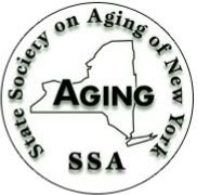 State Society on Aging of New York